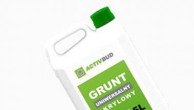ActivBud-grunt-uniwersalny-akrylowy