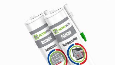 ActivBud-silikony