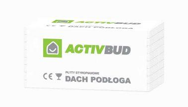 ActivBud-styropian